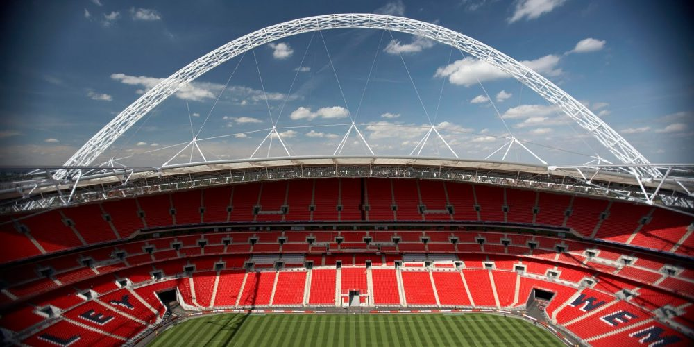 http://cpltrans.com/wp-content/uploads/2015/06/Wembley-Stadium-background-wallpaper.jpg