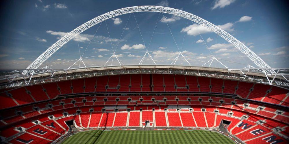 http://cpltrans.com/wp-content/uploads/2015/06/Wembley-Stadium-background-wallpaper.jpg